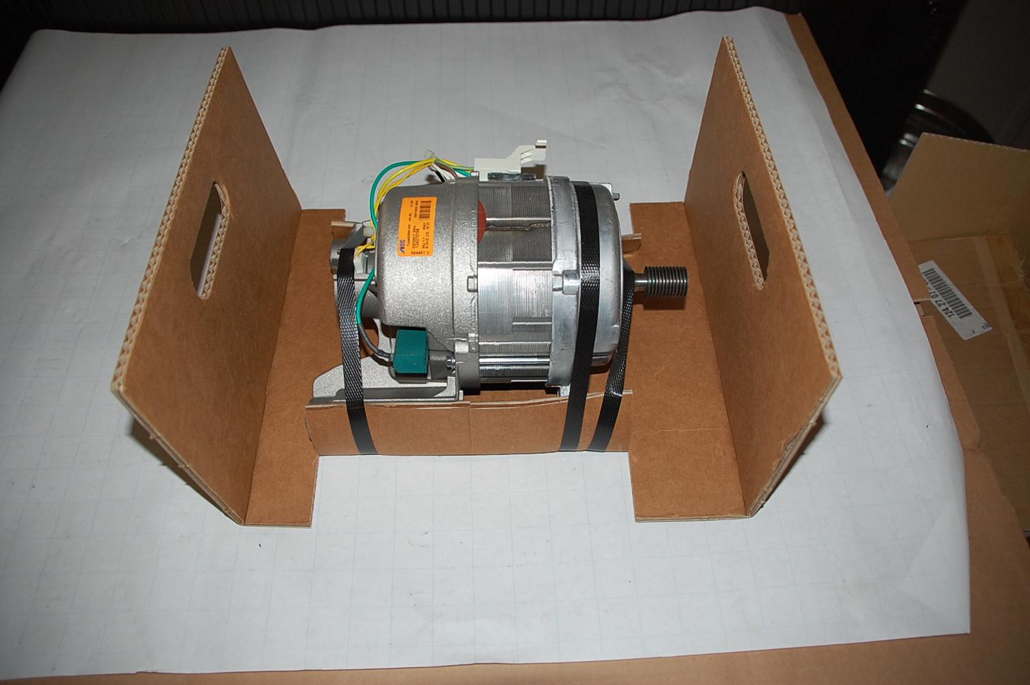 Lavita motor W1-18515