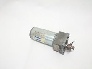 Dunkermotoren GR 63x55