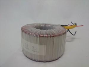 ULveco DK-9515-B